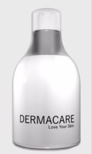 dermacare acne treatment