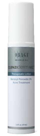 obagi therapeutic lotion