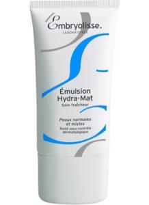 Embryolisse Emulsion Hydra-Mat