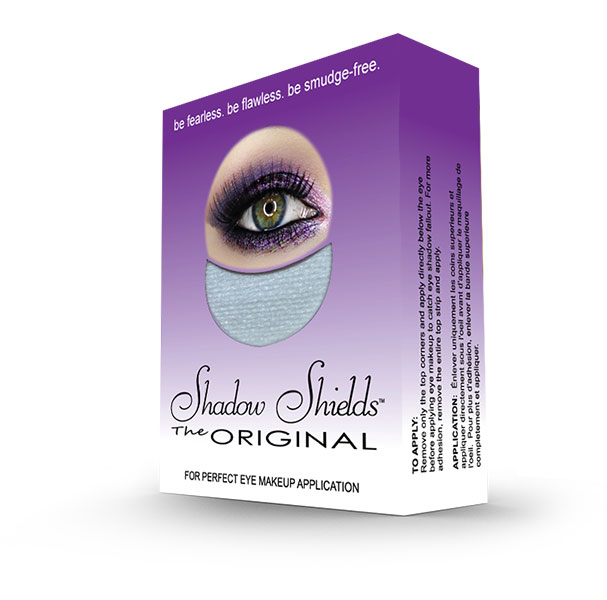 Shadow Shields Original Makeup Perfector