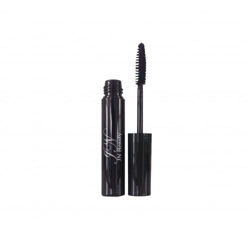 JN Beauty Mascara Lashware