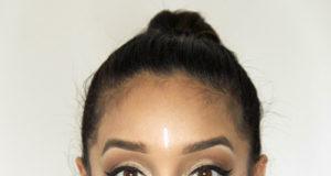 festival makeup tutorial mytopface
