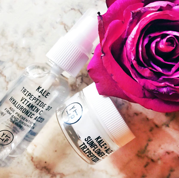 youth to people hyaluronic acid