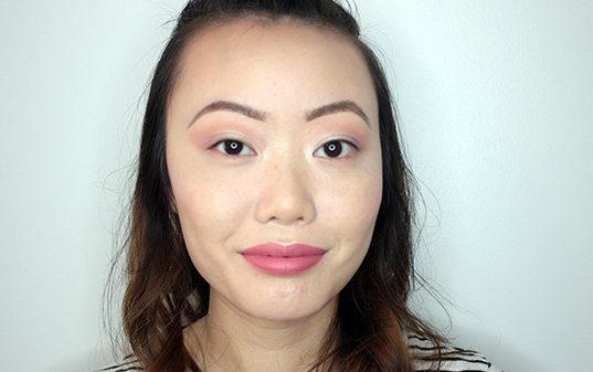 Pastel Eyes Makeup and Braid Tutorial