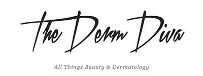 the derm diva