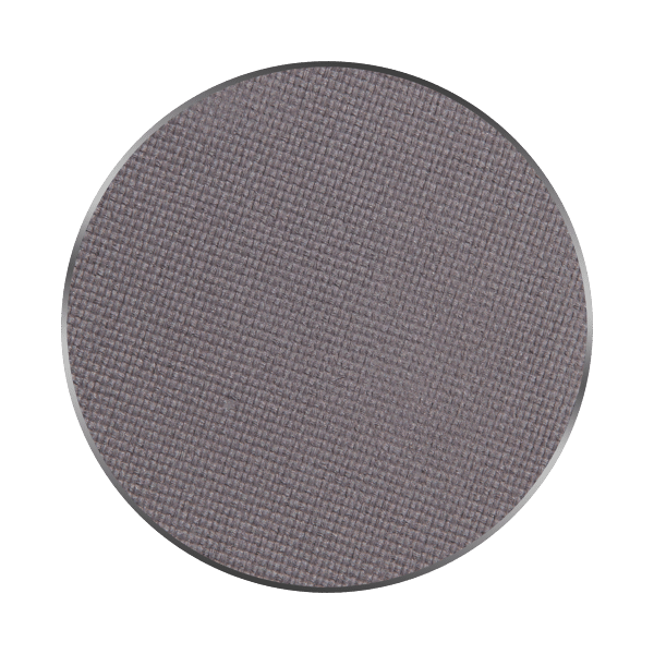ittse MONTMARTRE MATTE EYE SHADOW