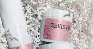 Zeevie Pro Beauty