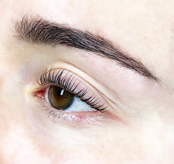 keratine yumi lash treatments
