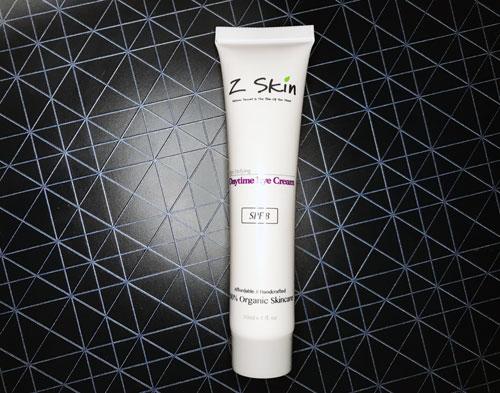 Z-Skin Daytime Eye Cream