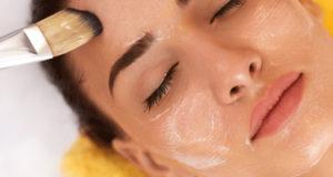 mytopface facial spa