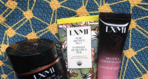 LXMI Organic Skincare