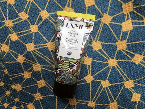 LXMI Pure Nilotica Melt