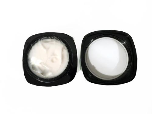 MDNA Reinvention Cream