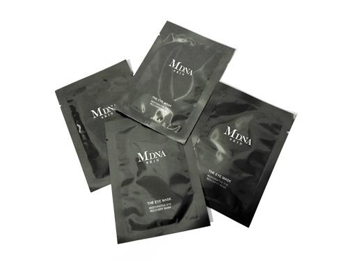 MDNA Skin The Eye Mask