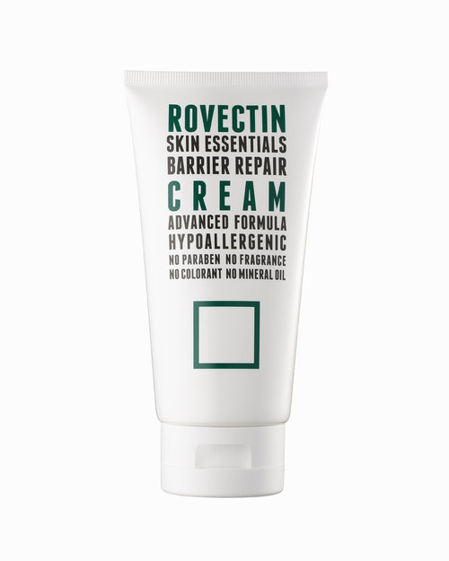 Rovectin Barrier Repair Cream