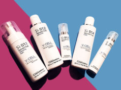 Cosmoderma