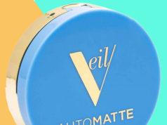 Veil Cosmetics Automatte