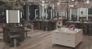 john barrett salon