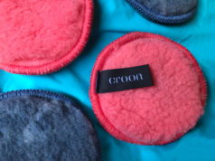 croon wipes