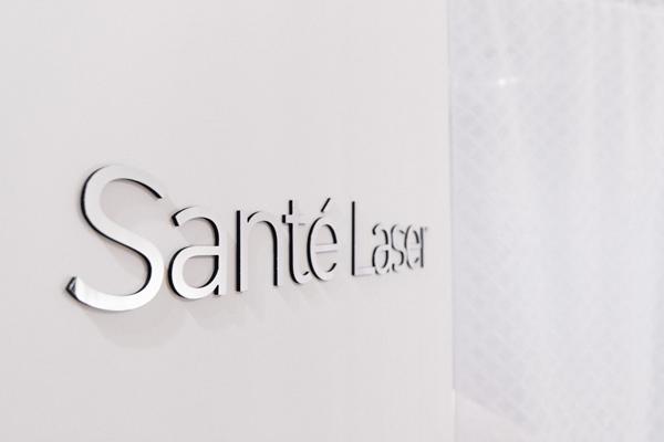 Sante Laser