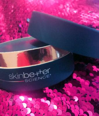 SkinBetter SPF Compact